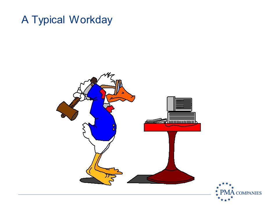 43 Recordkeeping Reports of MSD or hazardsReports of MSD or hazards Responses to employee reportsResponses to employee reports Job hazard analysisJob