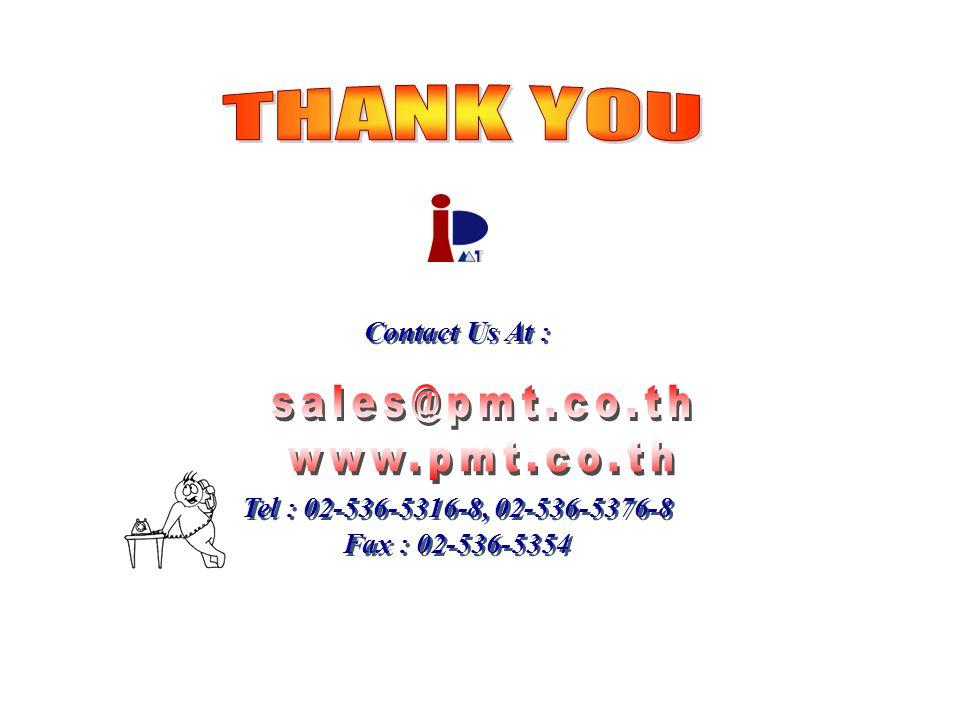 Contact Us At : Tel : 02-536-5316-8, 02-536-5376-8 Fax : 02-536-5354 Contact Us At : Tel : 02-536-5316-8, 02-536-5376-8 Fax : 02-536-5354