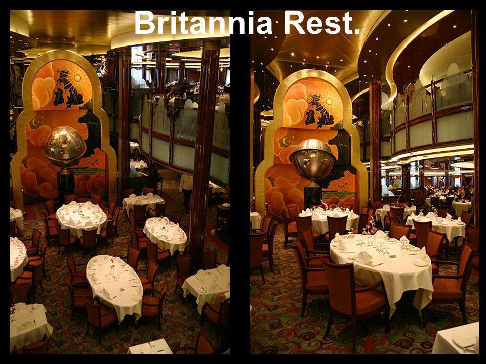 Britannia Rest.
