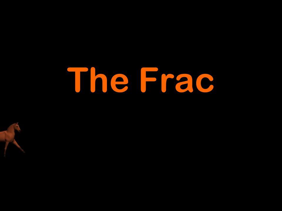 The Frac