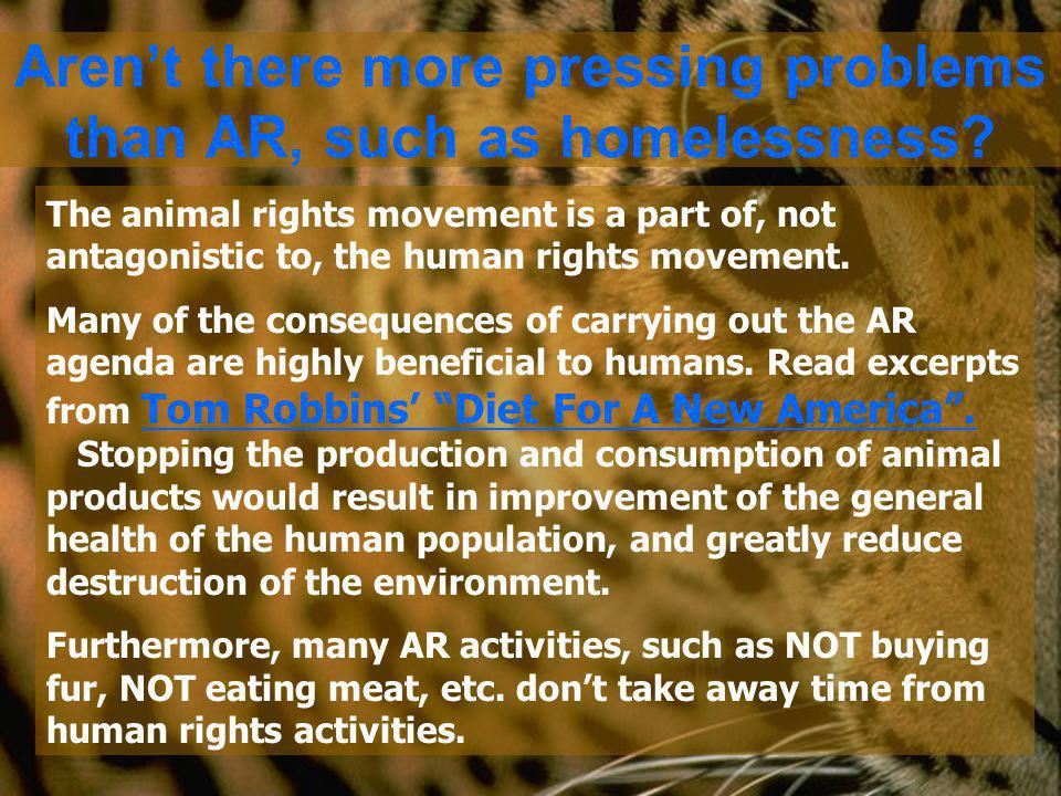 Frequently Asked Questions Some of the following FAQs are topics of continued debate among AR supporters. Some FAQs are merely attempts by AR critics