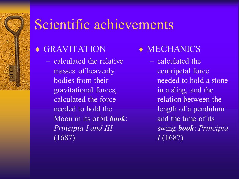 Newtons Second law of motion Comment & Example –Newton s Second Law is more abstract than the first.