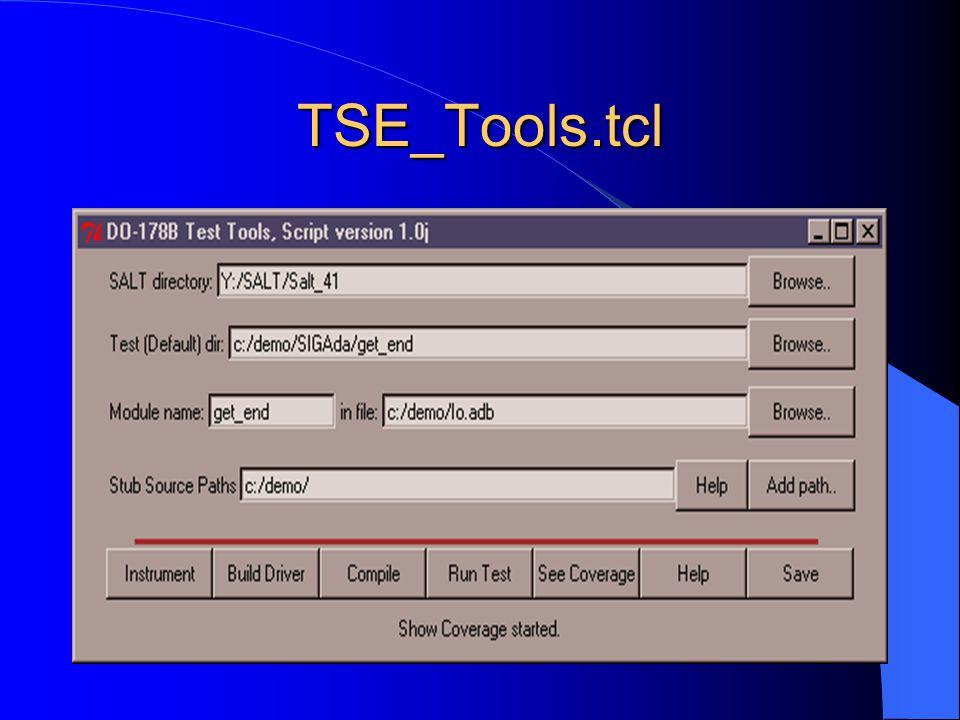 TSE_Tools.tcl