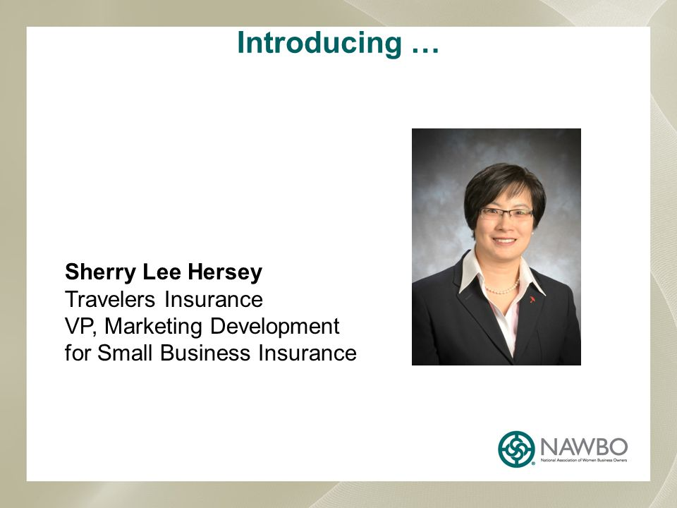 NAWBO Womens Business Conference Preview of the Conference Mobile App