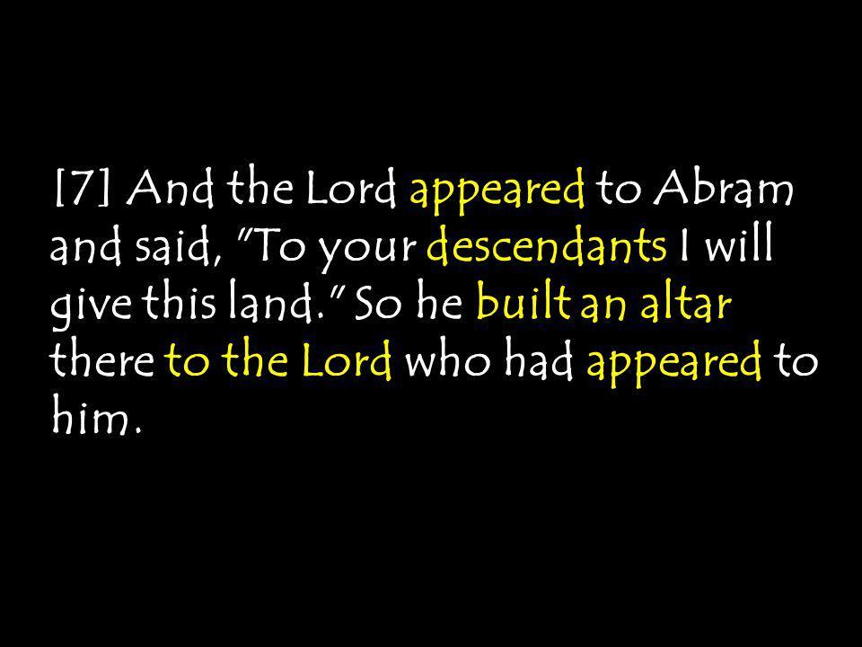 2100 BC 2200 BC BEGINNINGS 2000 BC 1900 BC 1800 BC Shechem