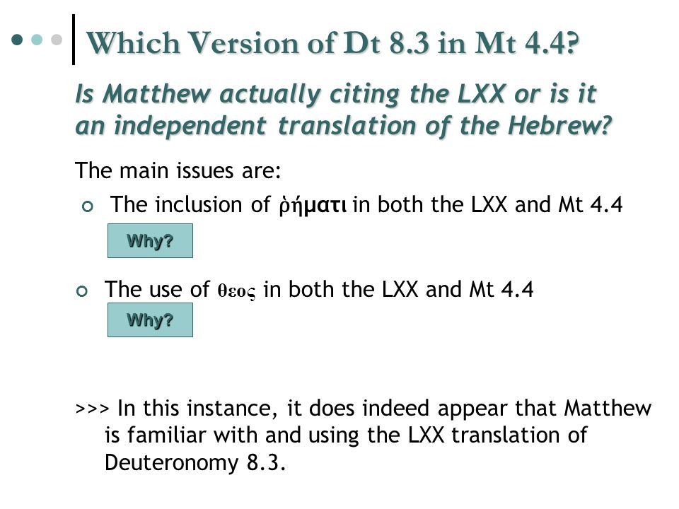 Which Version of Dt 8.3 in Mt 4.4.