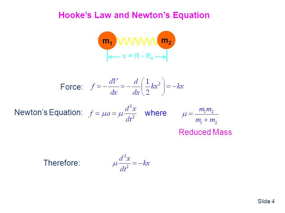 Slide 5 Solution Assume: or