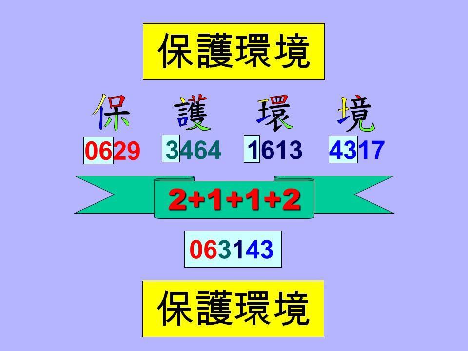 2+1+1+2 1772065058052 177505