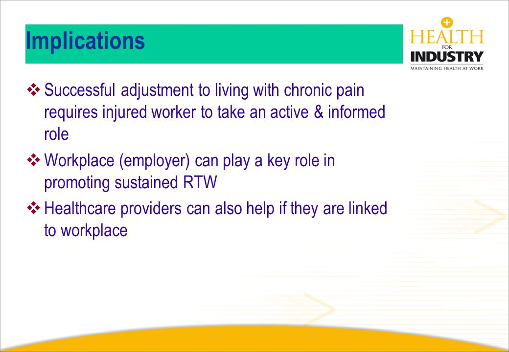 All injuries and treatments occur in a context