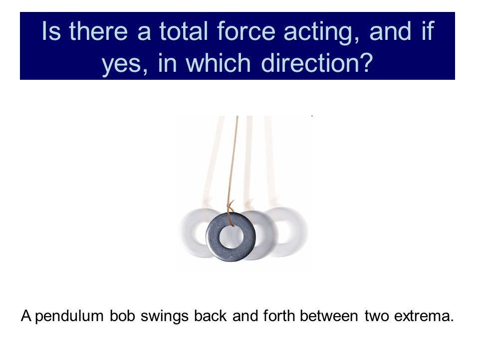 Forces and total force Find the resulting force on the cart, assuming Blue contributes 100 N, while Red exerts 150 N: 100 N