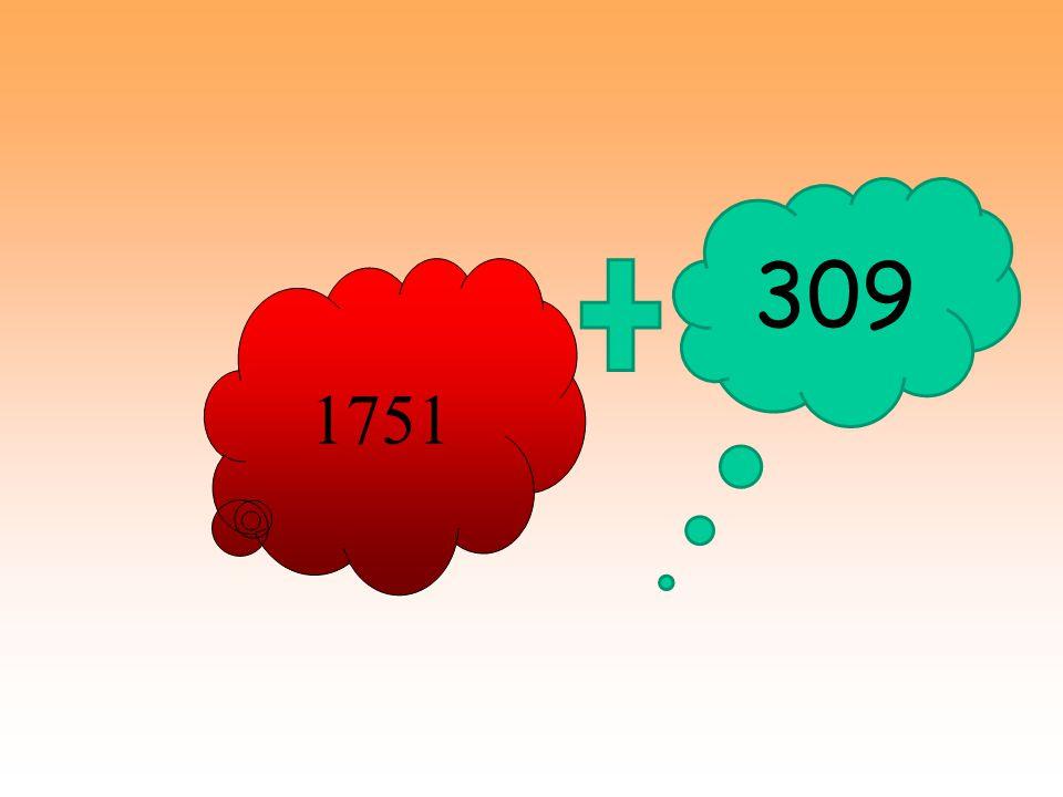 V 798 Reservation 309