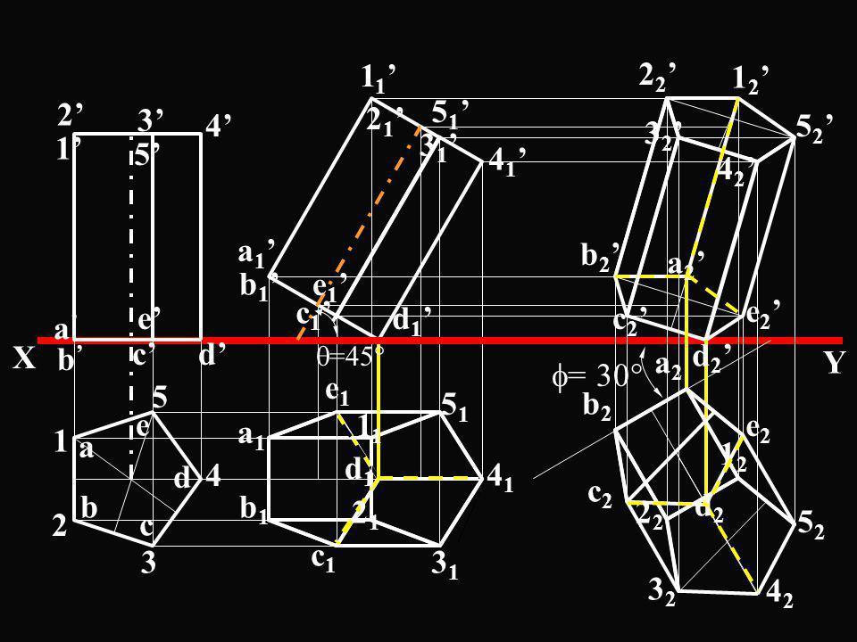 d1d1 e1e1 a1a1 b1b1 c1c1 b a c d e 1 2 3 4 5 dc b a e 1 2121 3131 4141 5151 a 1 b 1 c 1 d 1 e 1 4 2 1 2 2 2 3 2 5 2 d 2 c 2 b 2 a 2 e 2 12122 3232 424