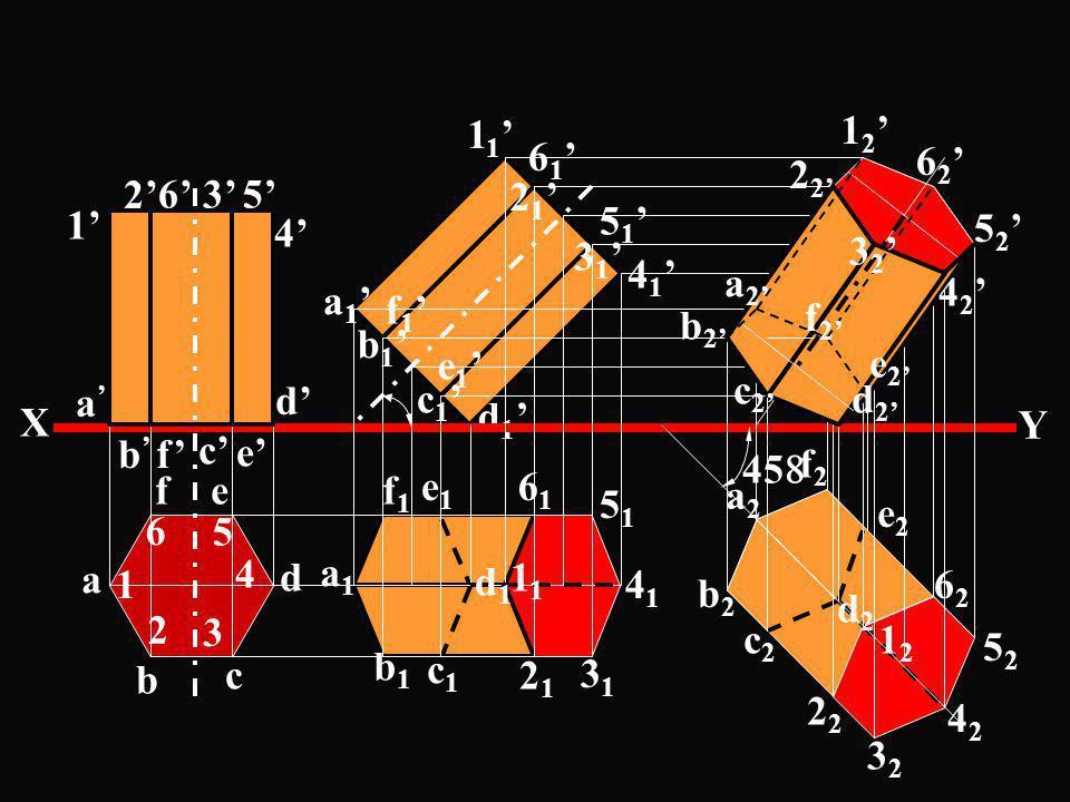 a2a2 d2d2 b2b2 f2f2 c2c2 e2e2 1212 2 4242 6262 3232 5252 d 1 b 1 a 1 c 1 e 1 f 1 2 1 1 1 3 1 4 1 5 1 6 1 a1a1 d1d1 c1c1 b1b1 e1e1 f1f1 4 2 3 1 56 d f