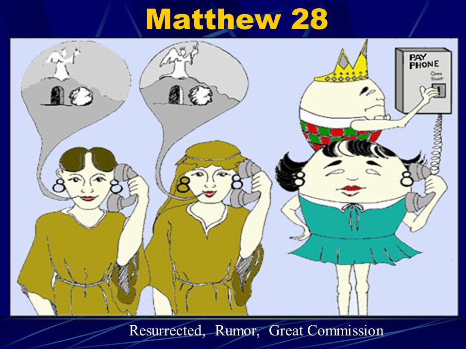 Matthew Thanks for viewing the chapter content of Matthew in Picture format.