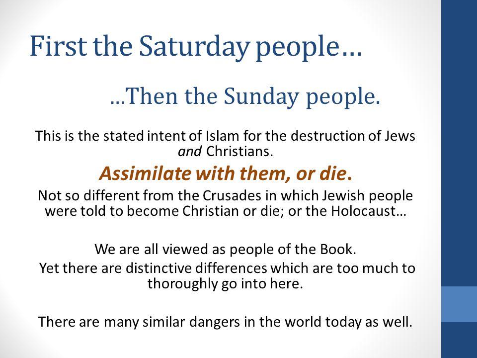 Should Christians Honor Hanukah.