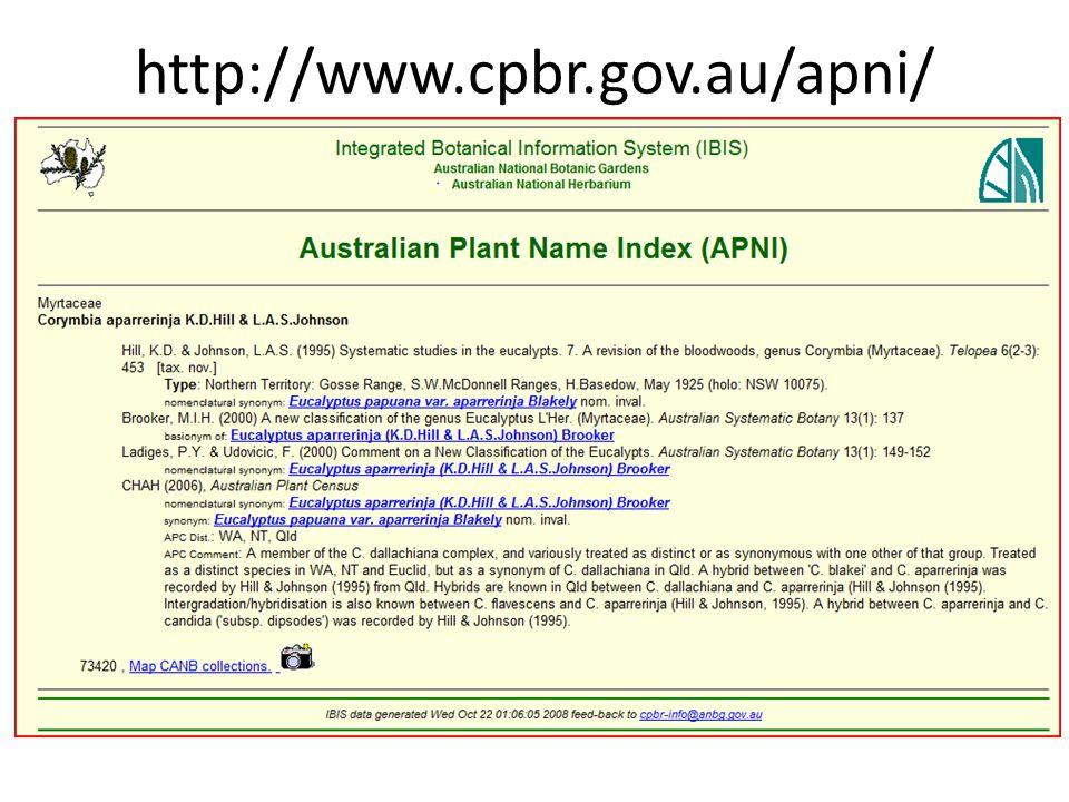 http://www.cpbr.gov.au/apni/