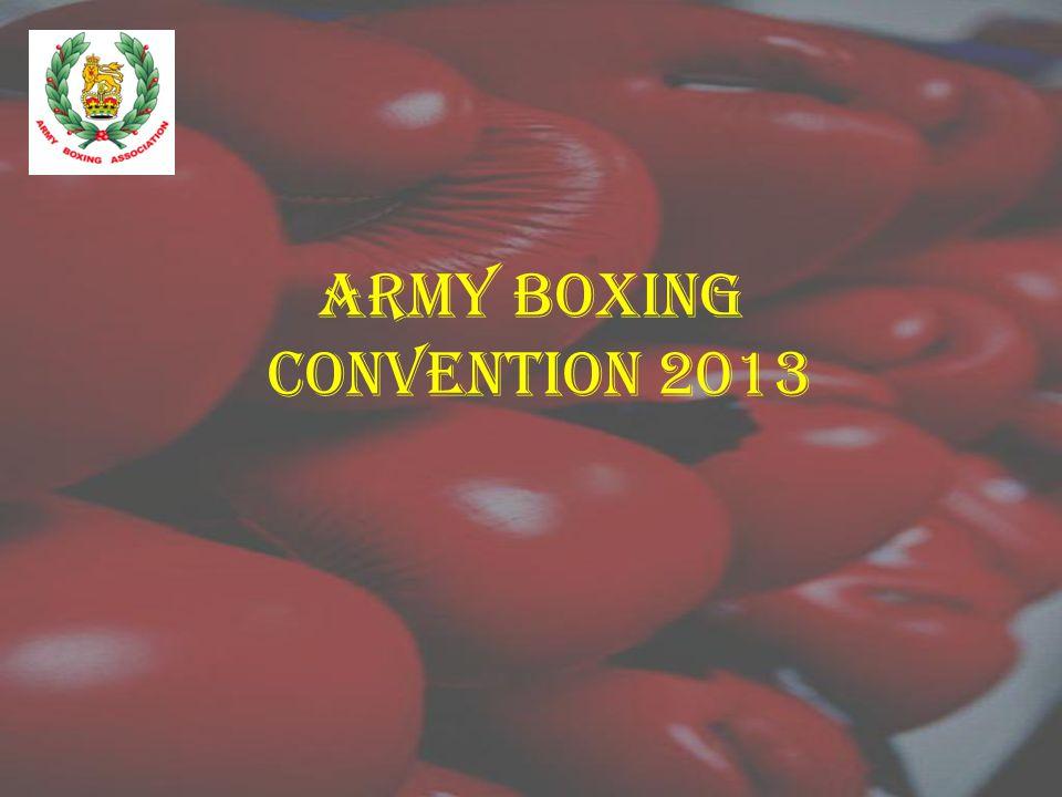 BOXING EVENT DATE SET FORMAT OF EVENT INTER COY INTER UNIT AN EVENT INCLUDING CIVILIANS Civilian boxers Civilian Venue
