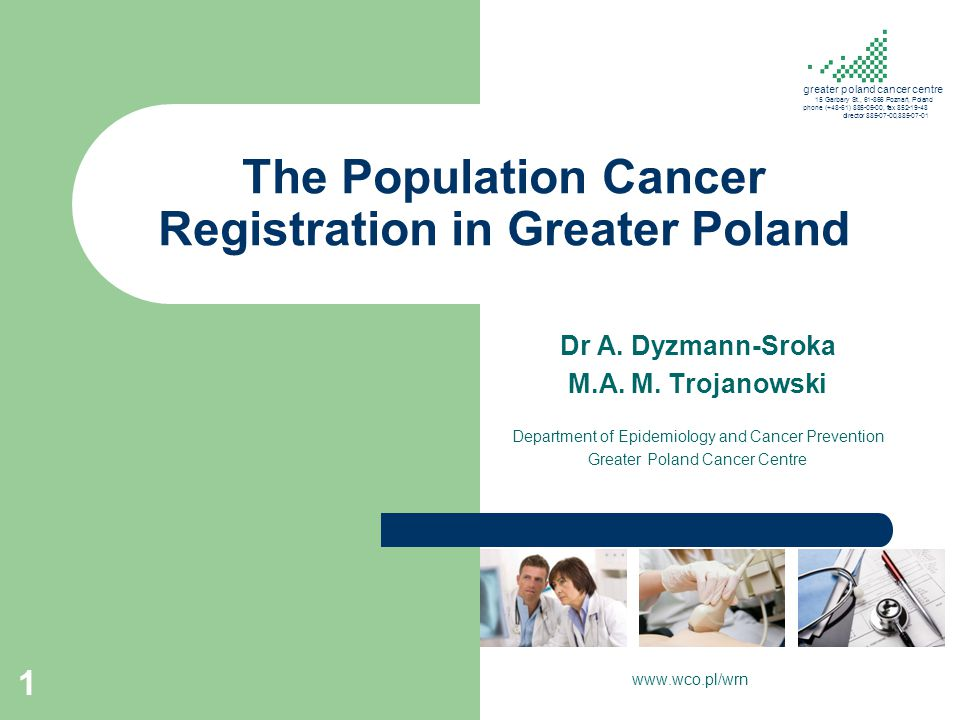 The Greater Poland province One of Polands largest provinces, Second largest with the area, 29.825 sq.