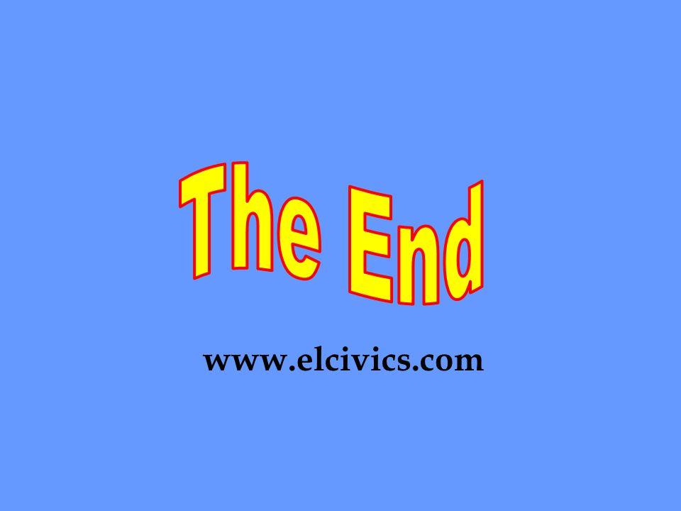 www.elcivics.com