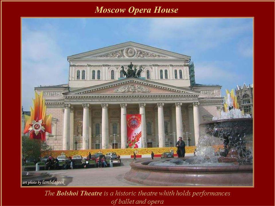 Milan Opera House Madame Butterfly - Puccini Final curtain, Mihoko Fujimura (Suzuki )