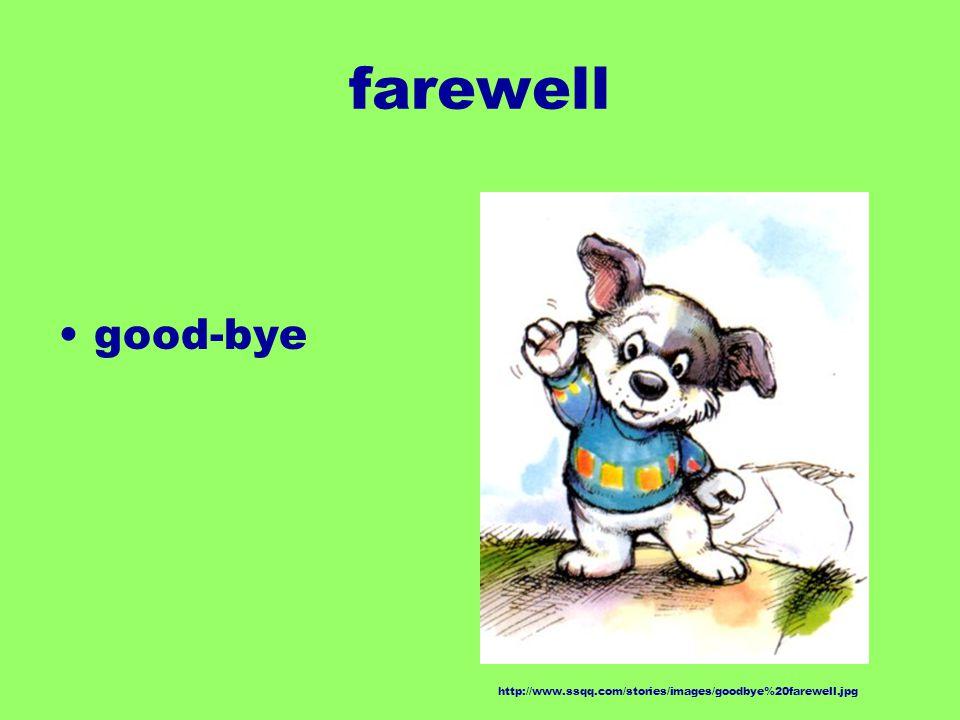 farewell good-bye http://www.ssqq.com/stories/images/goodbye%20farewell.jpg