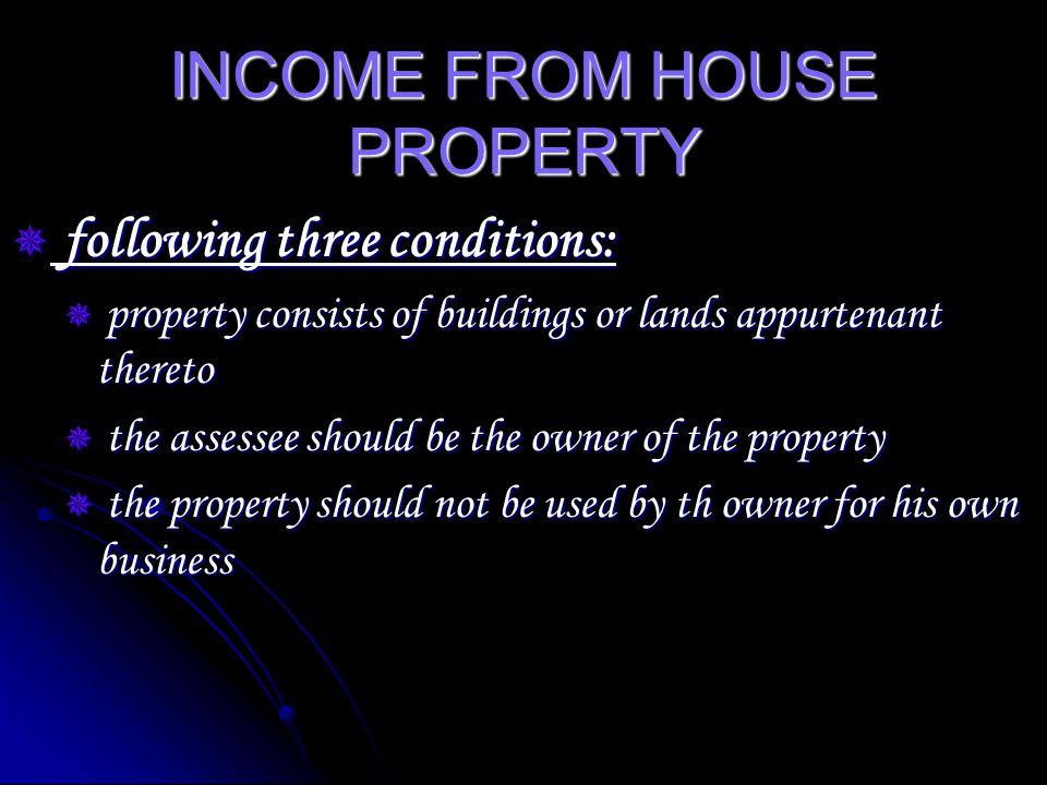 Answer Fair rent Rs.26,000, Municipal Valuation Rs.