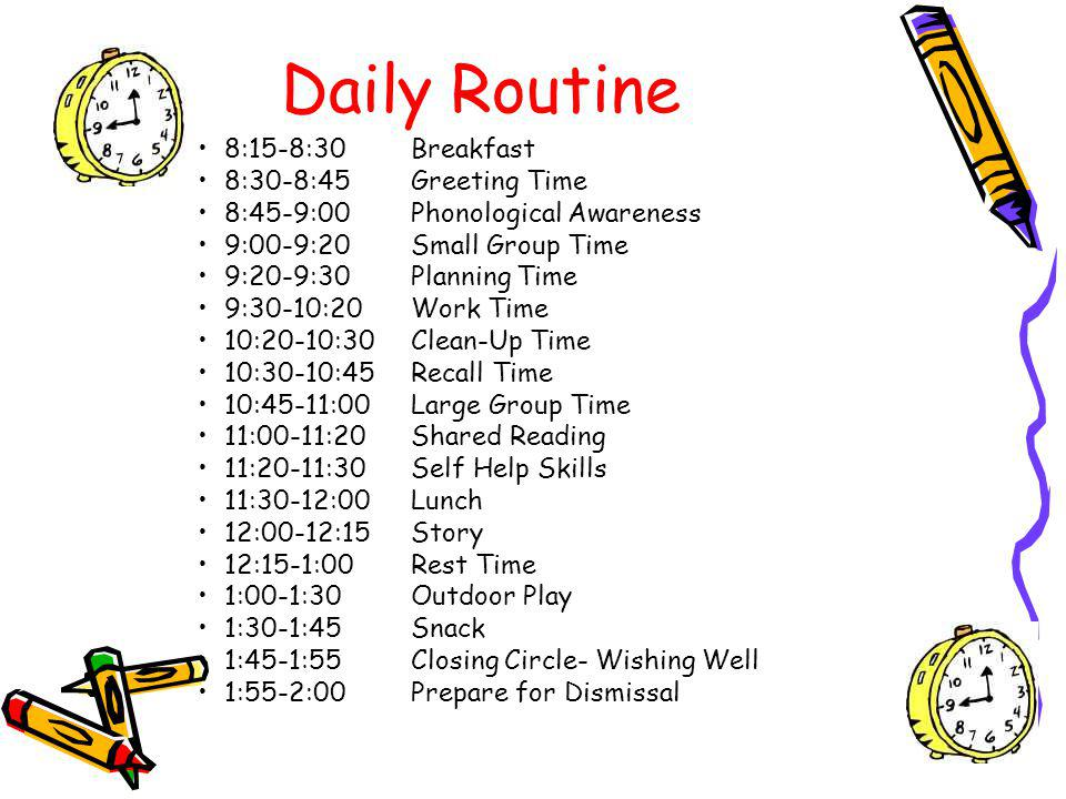 Classroom Management Conscious Discipline A Brain Smart Way to Start our Day Start your day with an activity to unite Start your day with an activity to connect Start your day with a stress reducer Start your day with an activity to commit