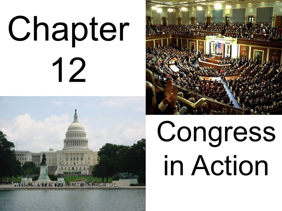 26.How and when bills reach the floor of the House is decided by the a.Ways and Means Committee.