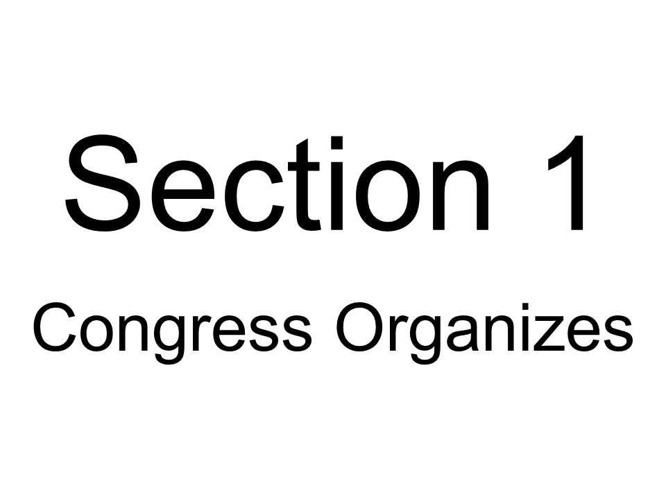 27.Committee chairpersons usually are chosen a.by the presiding officers.