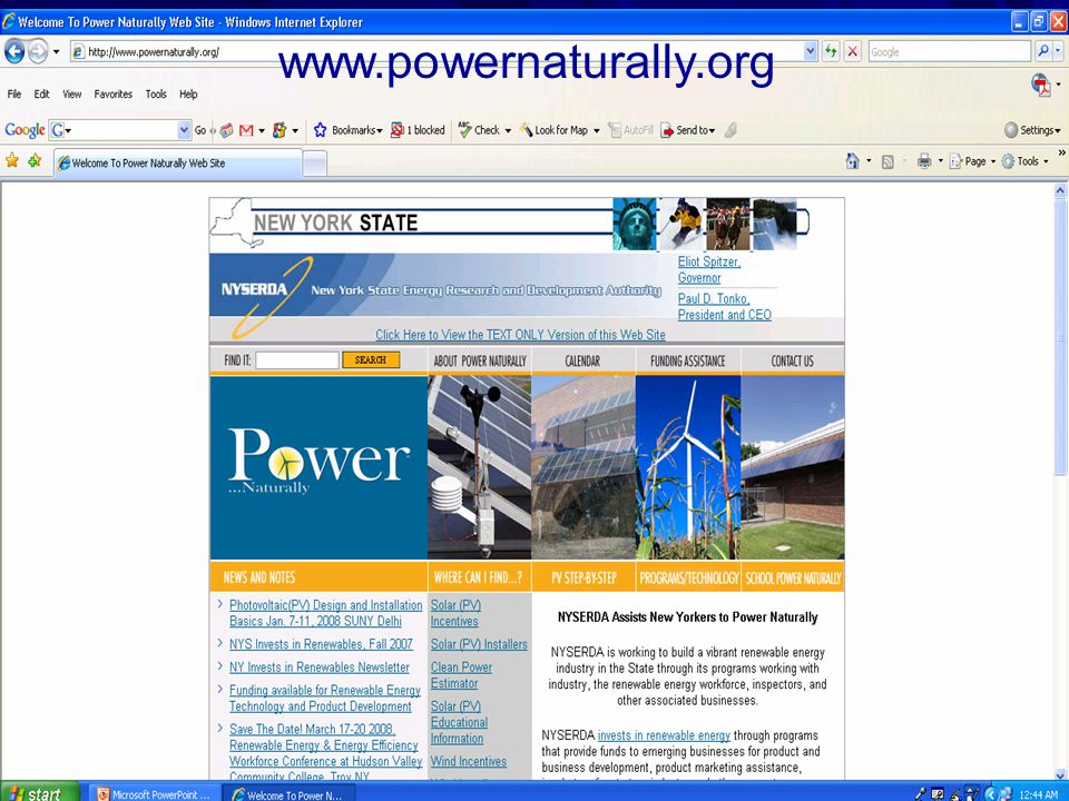 www.powernaturally.org