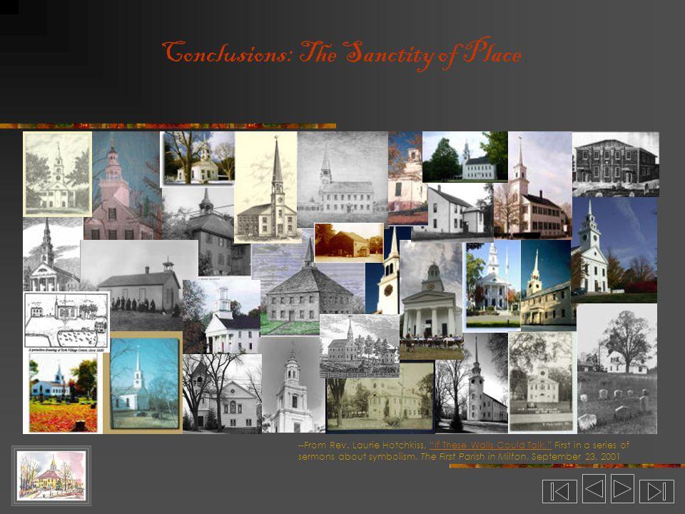 First Congregational Church of Litchfield The PuritanCongregational Church