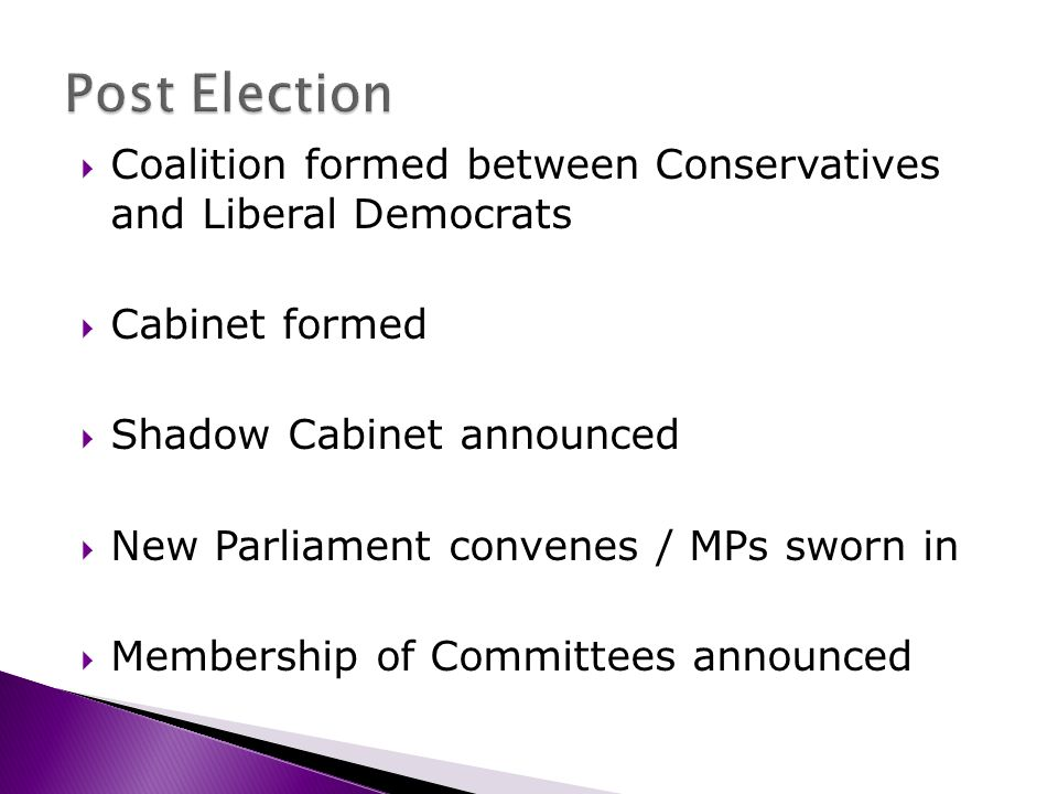 You can contact any Member about issues that you would like Parliament to look at.