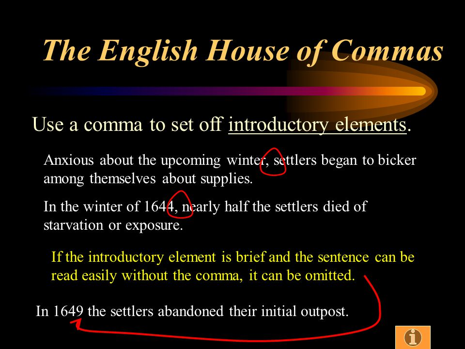 Use a comma and a coordinating conjunction (and, but, or, nor, for, yet, so) to separate two independent clauses.