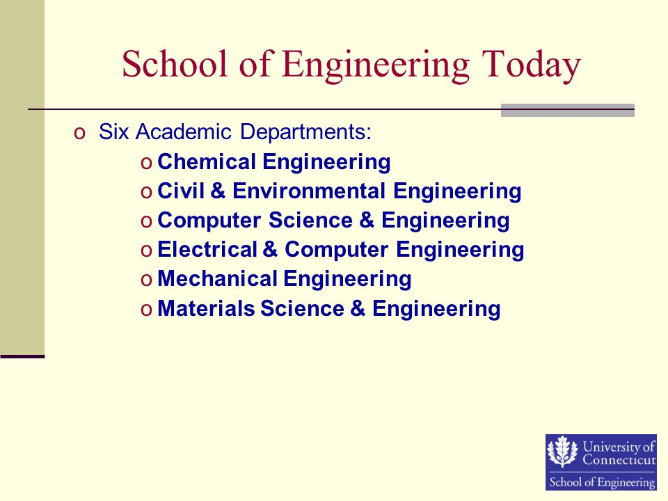 Admission Requirements/Options o All other applicants are eligible to take a freshmen engineering course in addition to math and science courses and will be admitted to SOE in January providing they have earned a minimum 2.7 GPA