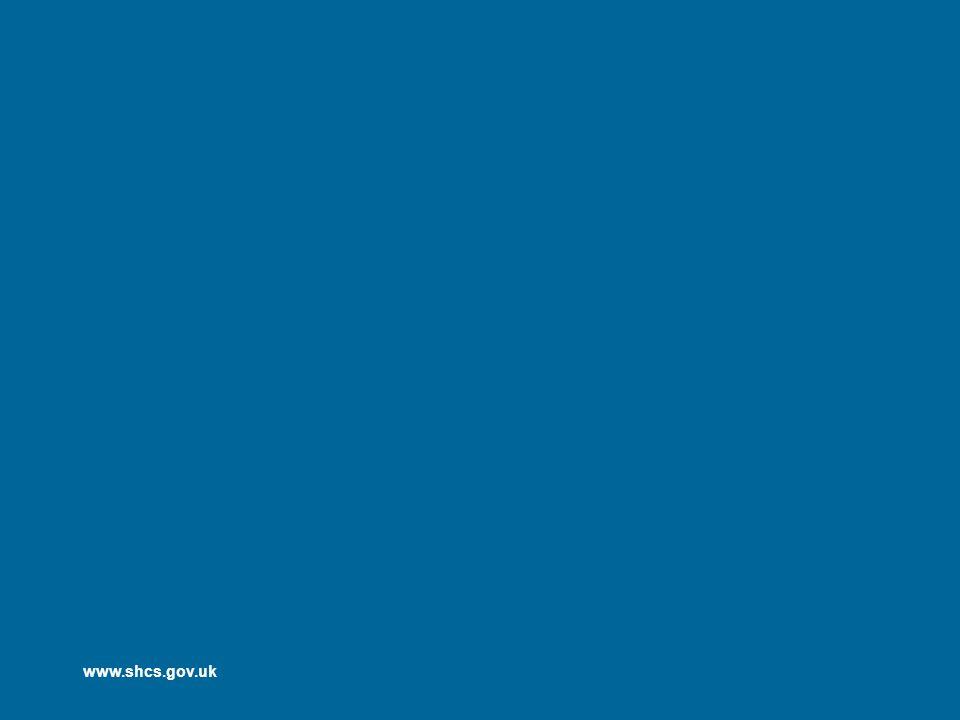 www.shcs.gov.uk