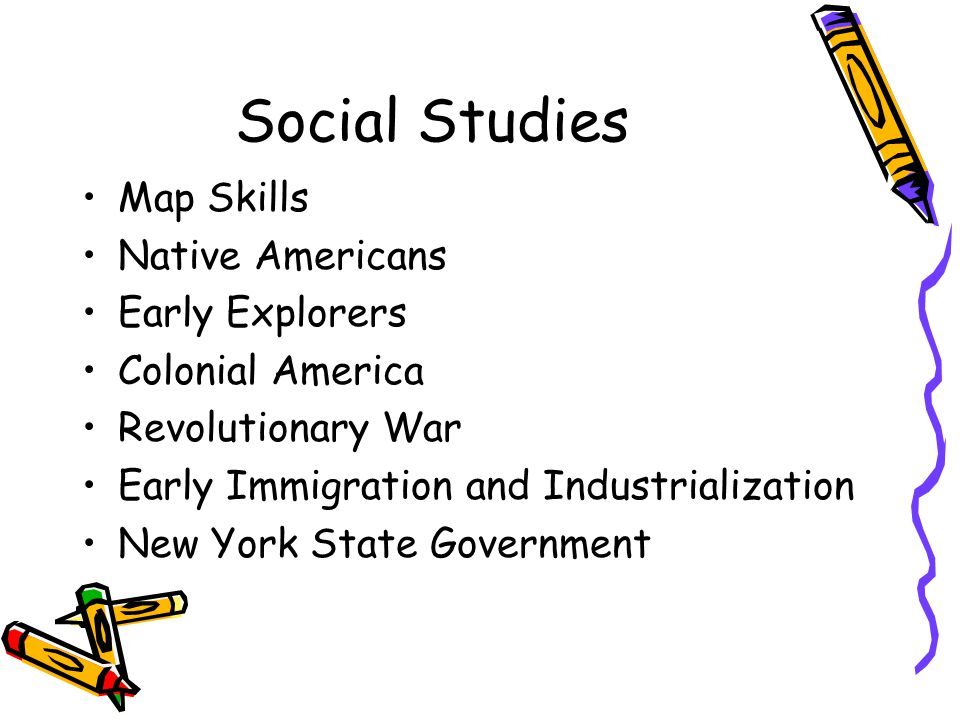 Social Studies Map Skills Native Americans Early Explorers Colonial America Revolutionary War Early Immigration and Industrialization New York State Government
