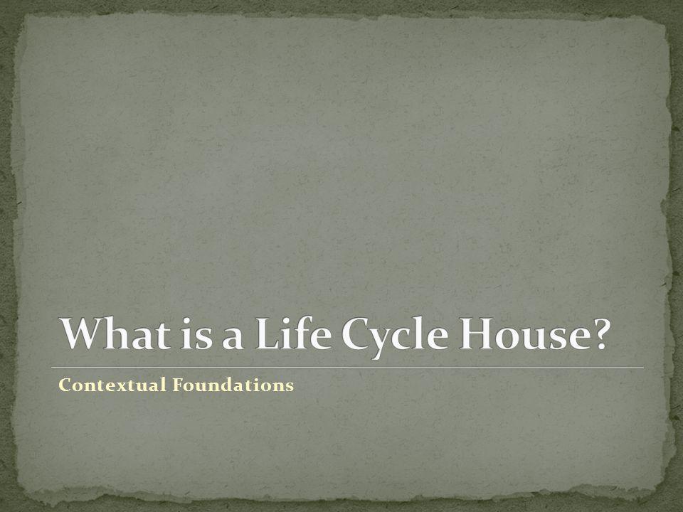 Contextual Foundations