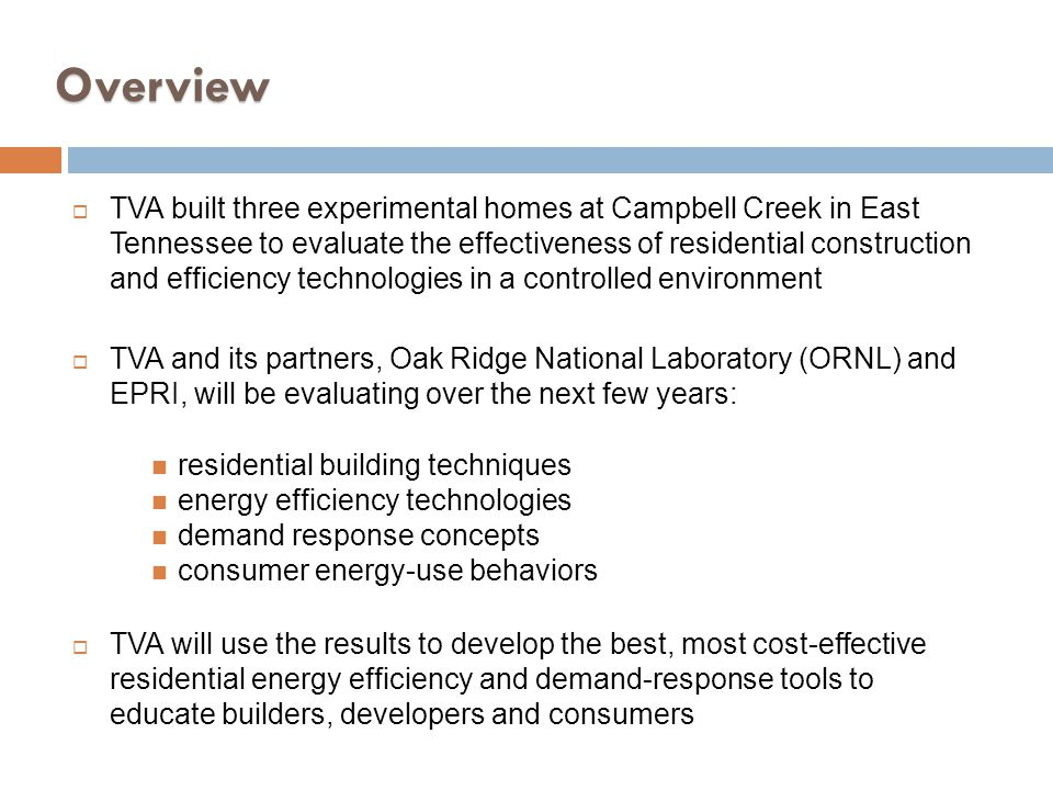 NZEH Energy Breakdown - January 2010