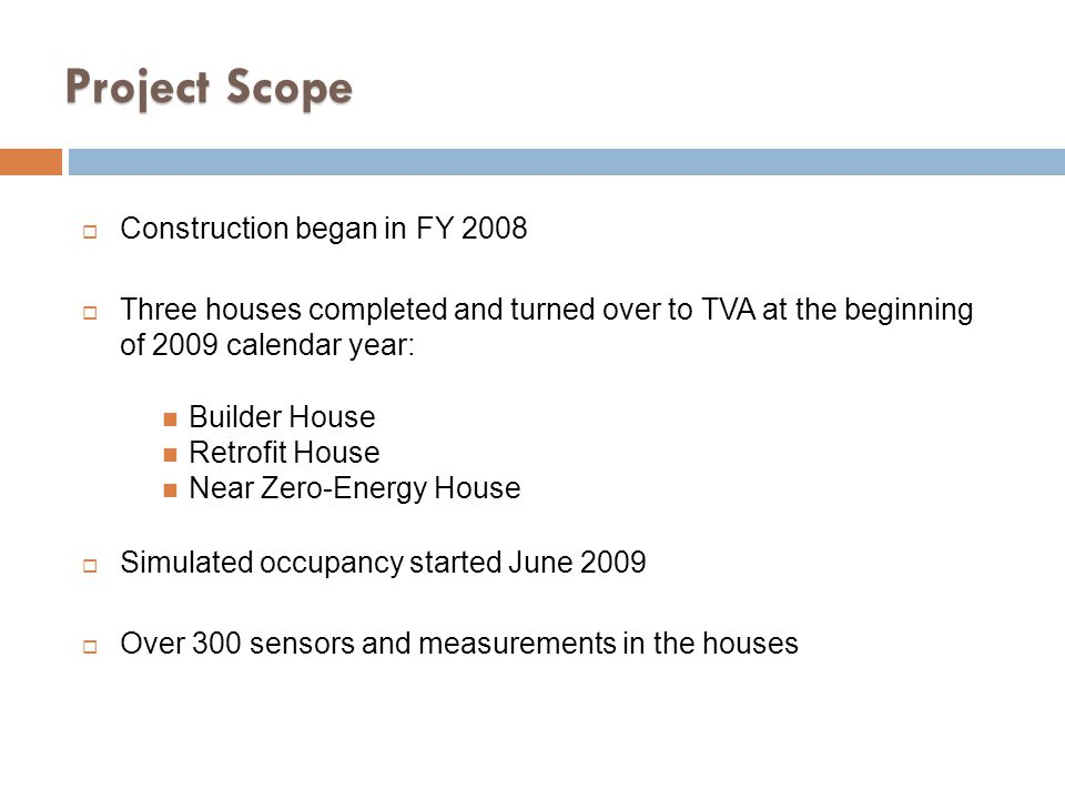 House 3: NZEH – Big Step House (HERS 32) TVA Near Zero Energy High Performance Homes