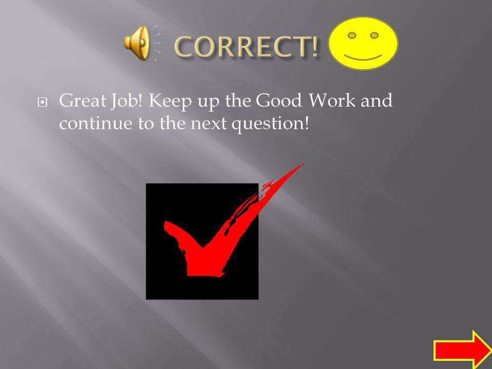 Your answer is incorrect. Go Back and Review Click to Review Contemporary and Traditional.Contemporary and Traditional