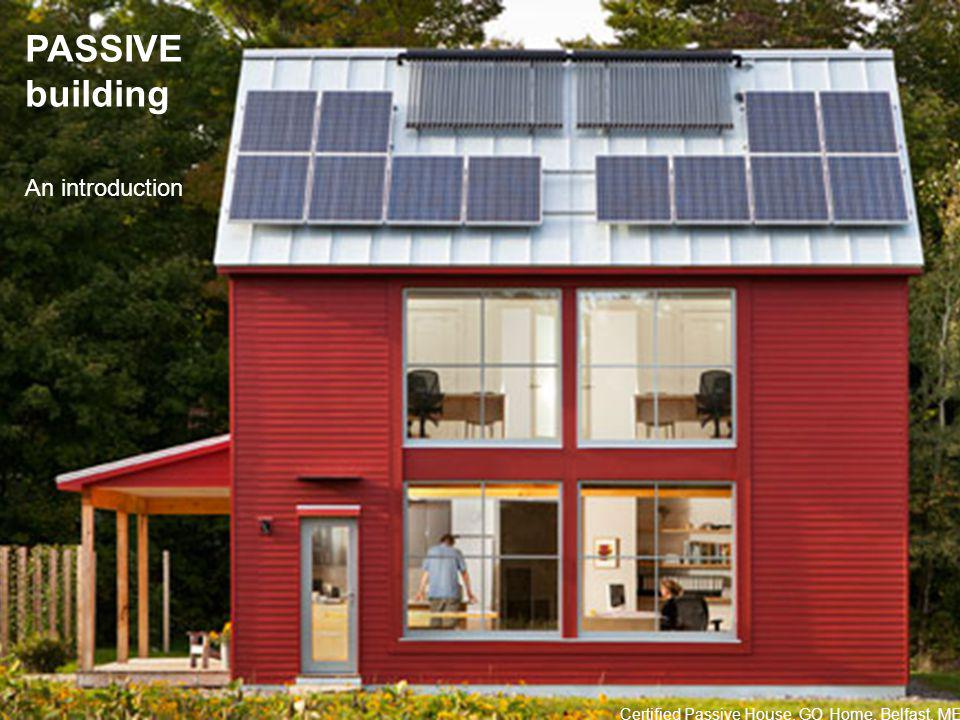 PREFAB + STRAW BALE ALTITUDE: 7,105 HEATING DEGREE DAYS: 7,051 SSHD: 4.58 kBTU/(FT2YR) PENDING CERTIFICATION FIRE REBUILD 6kW PV LOW EMBODIED ENERGY STRAW BALE WALL SYSTEM THERMAL MASS STORAGE ELECTRIC IN-FLOOR RADIANT HEAT PUMP HOT WATER HEATER 90% LED LIGHTING