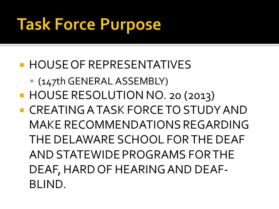HOUSE OF REPRESENTATIVES (147th GENERAL ASSEMBLY) HOUSE RESOLUTION NO.