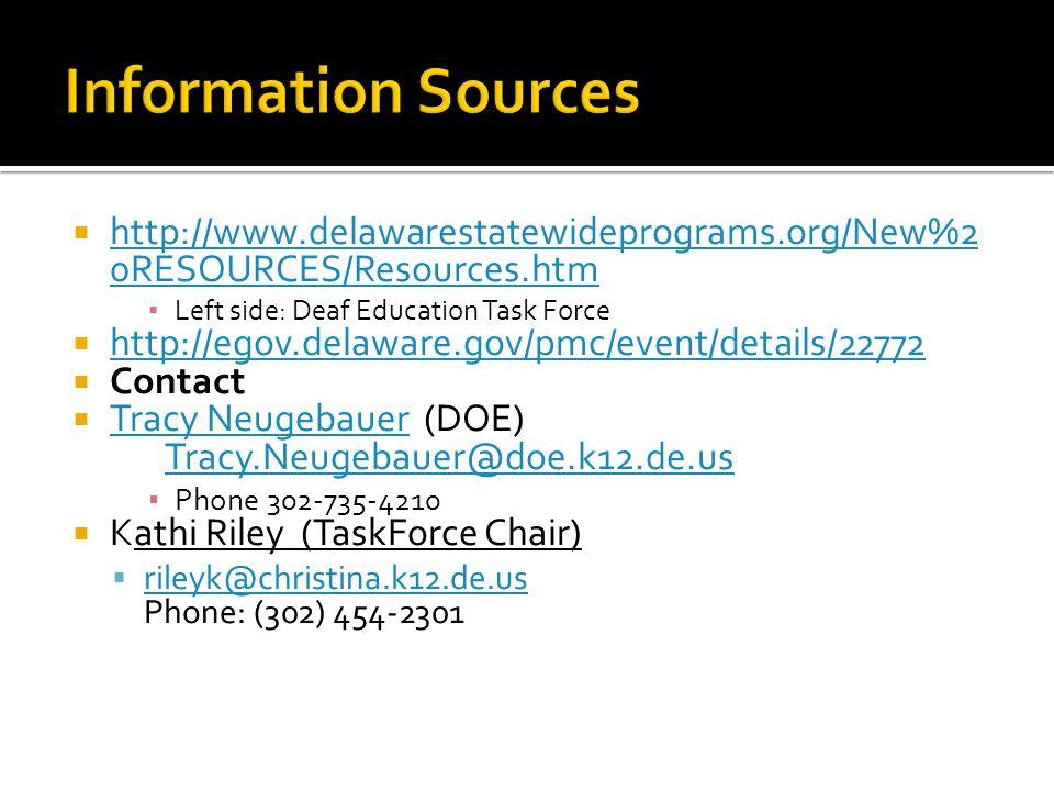 http://www.delawarestatewideprograms.org/New%2 0RESOURCES/Resources.htm http://www.delawarestatewideprograms.org/New%2 0RESOURCES/Resources.htm Left s