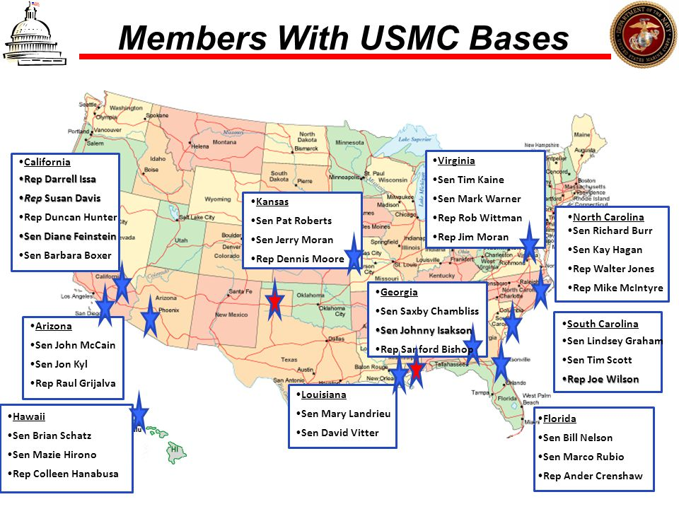 Criteria: SNCO Fellowship Program Active Duty GySgt, MSgt, MGySgt Time on Station Requirements prior to reporting Agree to remain on Active Duty for 3 years Health of the MOS MOS and Operational Force experience OIF/OEF/IA Deployment GySgts must have selected M on their fitness reports