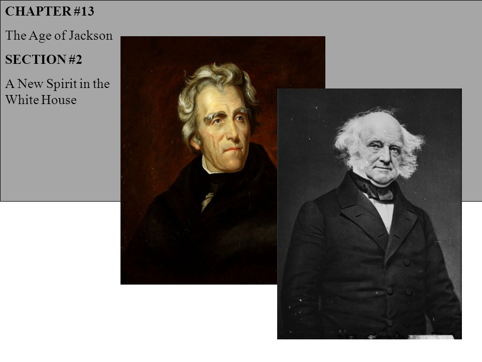 -In 1816, Madison allowed the 2 nd National Bank to be created -The 2 nd National Bank had several tasks: 1.