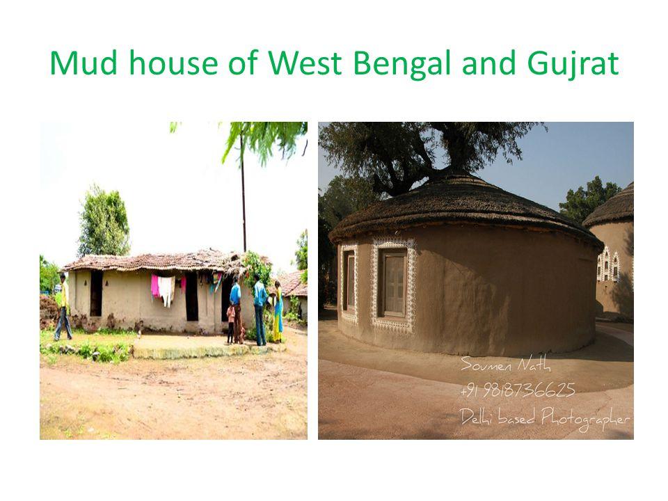 Assam Type House