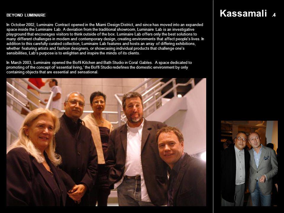 Kassamali.15