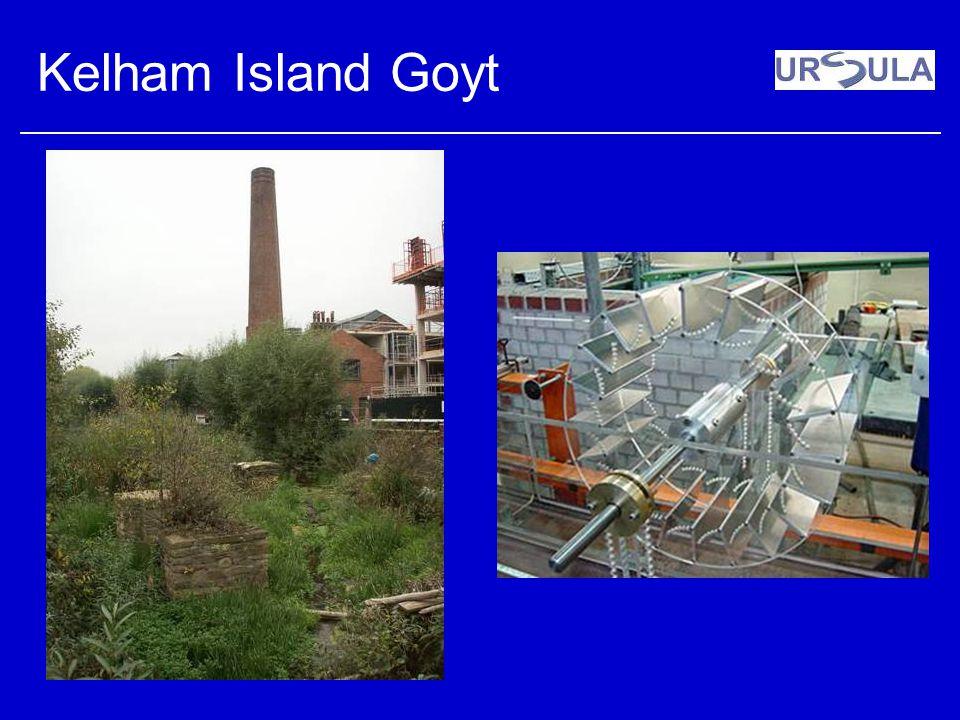 Kelham Island Goyt