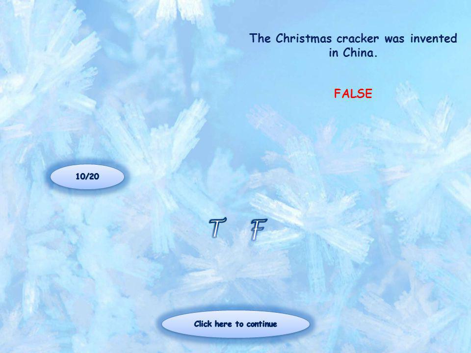 Failing to attend church on Christmas Day was an illegal act until 1967. TRUE
