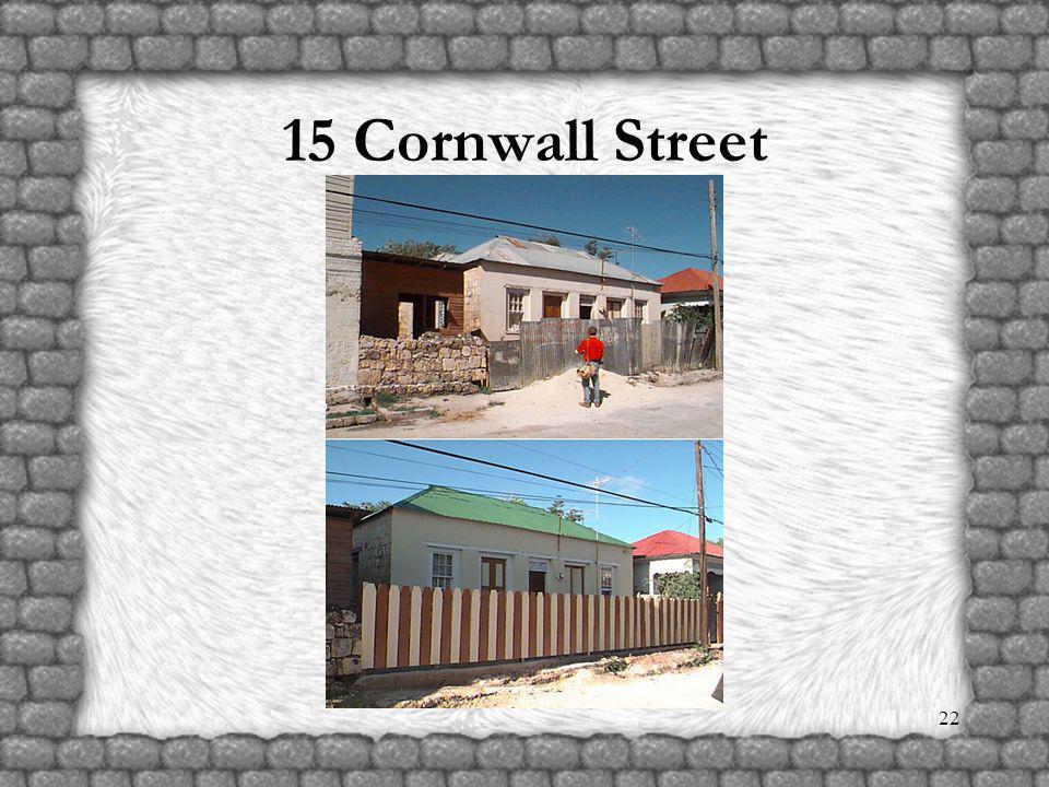 21 36A Cornwall Street